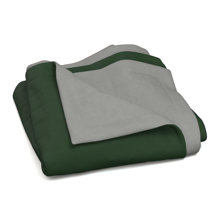 Custom Organic Weighted Blankets - Customer's Product with price 81.99 ID spAlBY_QA8T26nAtZodUSlsY