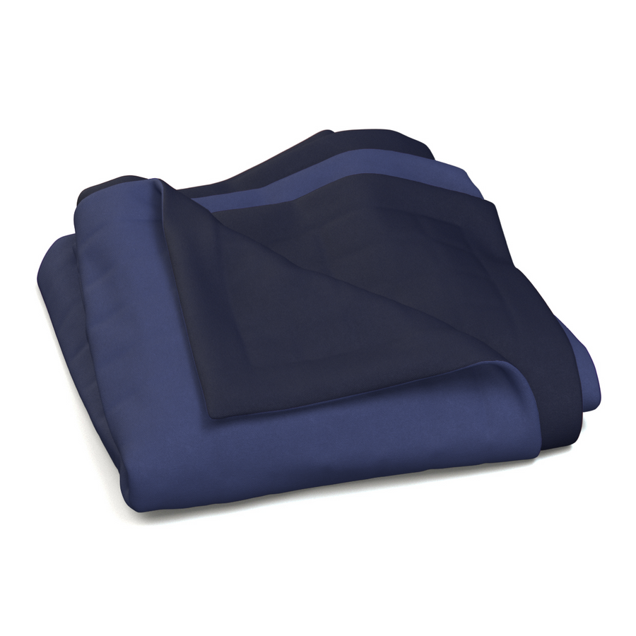 Custom Organic Weighted Blankets - Customer's Product with price 228.99 ID 7O2deoVzP7M6B-503hYw9vDG
