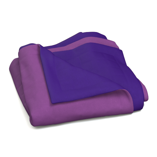 Custom Organic Weighted Blankets - Customer's Product with price 88.99 ID GF9bNyrpvPcmkKZbTJe8TdCV