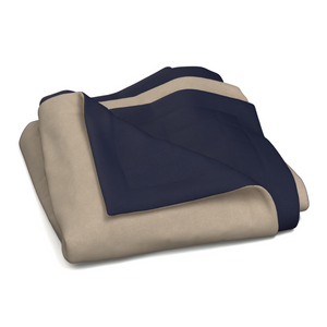 Custom Organic Weighted Blankets - Customer's Product with price 228.99 ID rGzH5F235rIUVxsuSlY4-i_e