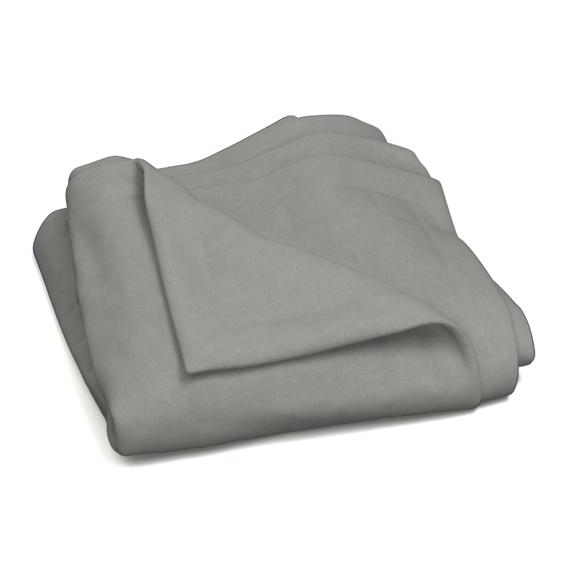 Custom Organic Weighted Blankets - Customer's Product with price 81.99 ID KQpBK3kGlQ8qu4AbXtgNxqb6