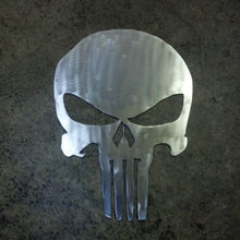 Load image into Gallery viewer, Punisher Plaques