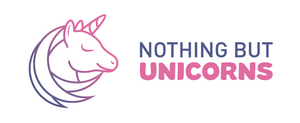 Nothing but Unicorns