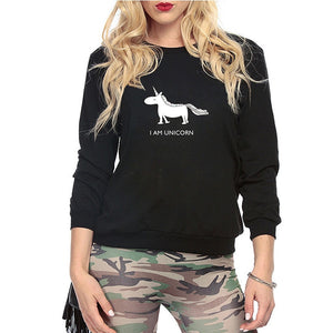 Women Fleece Hoodies