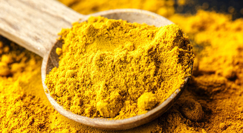 5 Things Your Skin Wants You To Know About Turmeric