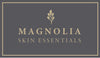 Magnolia Skin Essentials