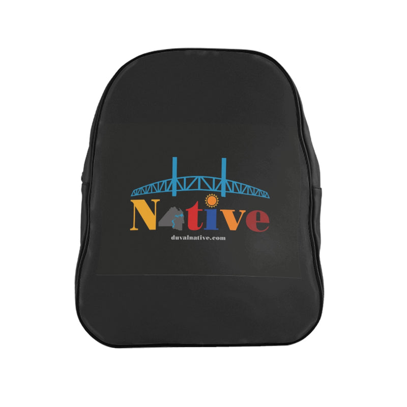 School Backpack, Choose from 3 sizes