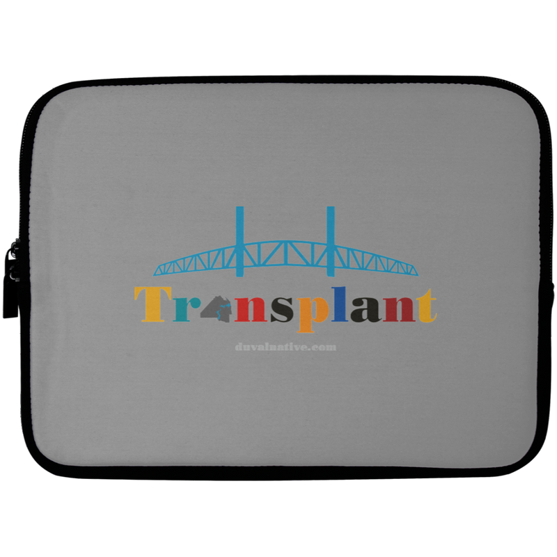 Laptop Sleeve - 10 inch