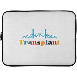 Laptop Sleeve - 15 Inch