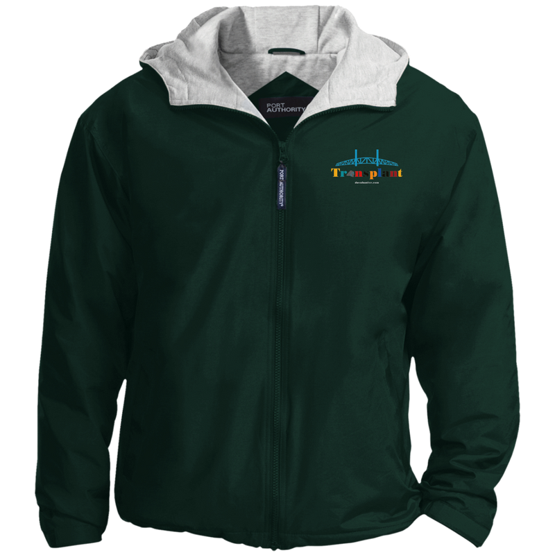 JP56 Port Authority Team Jacket
