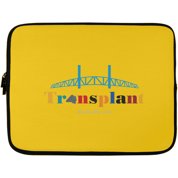 Laptop Sleeve - 13 inch