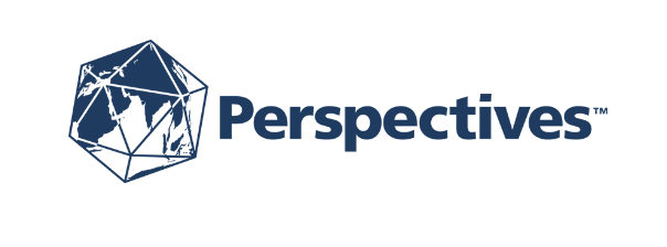 Perspectives National Study Programs