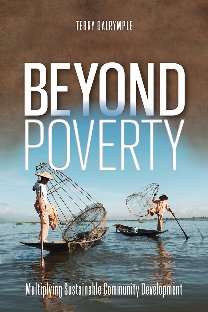 Beyond Poverty
