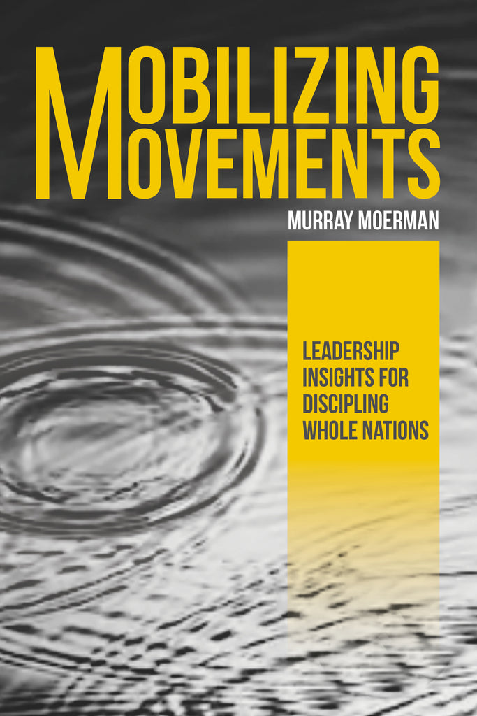 Mobilizing Movements