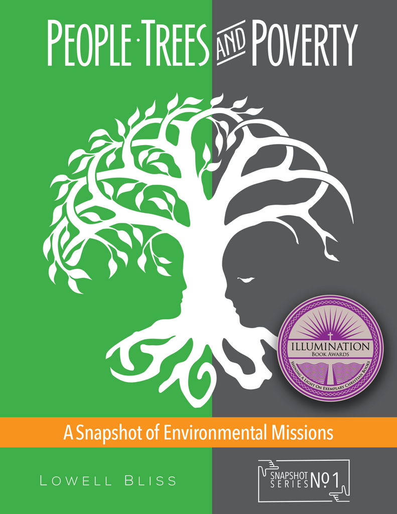 People, Trees, and Poverty