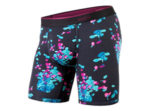 BN3TH Classic Boxer Brief- Petals
