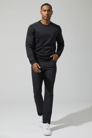 MPG Mens EVERYDAY VIBE Pants