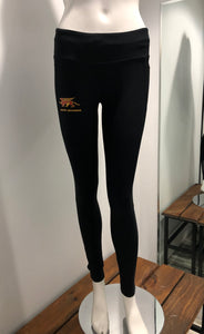 Gryphon MPG Coach Leggings