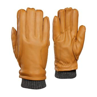Kombi The Charmer Leather Men Gloves