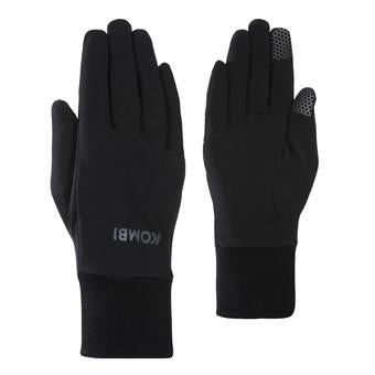 Kombi P3 Touch Screen Liner Women Glove