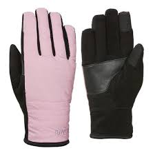 Kombi Serene Packable Gloves Women
