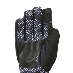 Kombi The Spirit Powerpoint Adult Glove