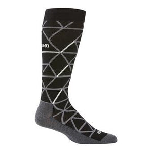 Kombi The Matrix Adult Sock