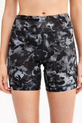 Lole High Burst Shorts