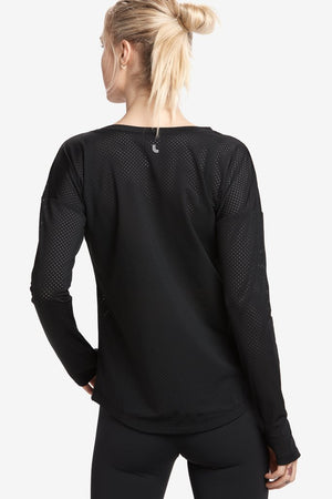 Lole Venture Long Sleeve