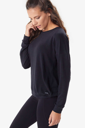 Lole  Downtown Longsleeve
