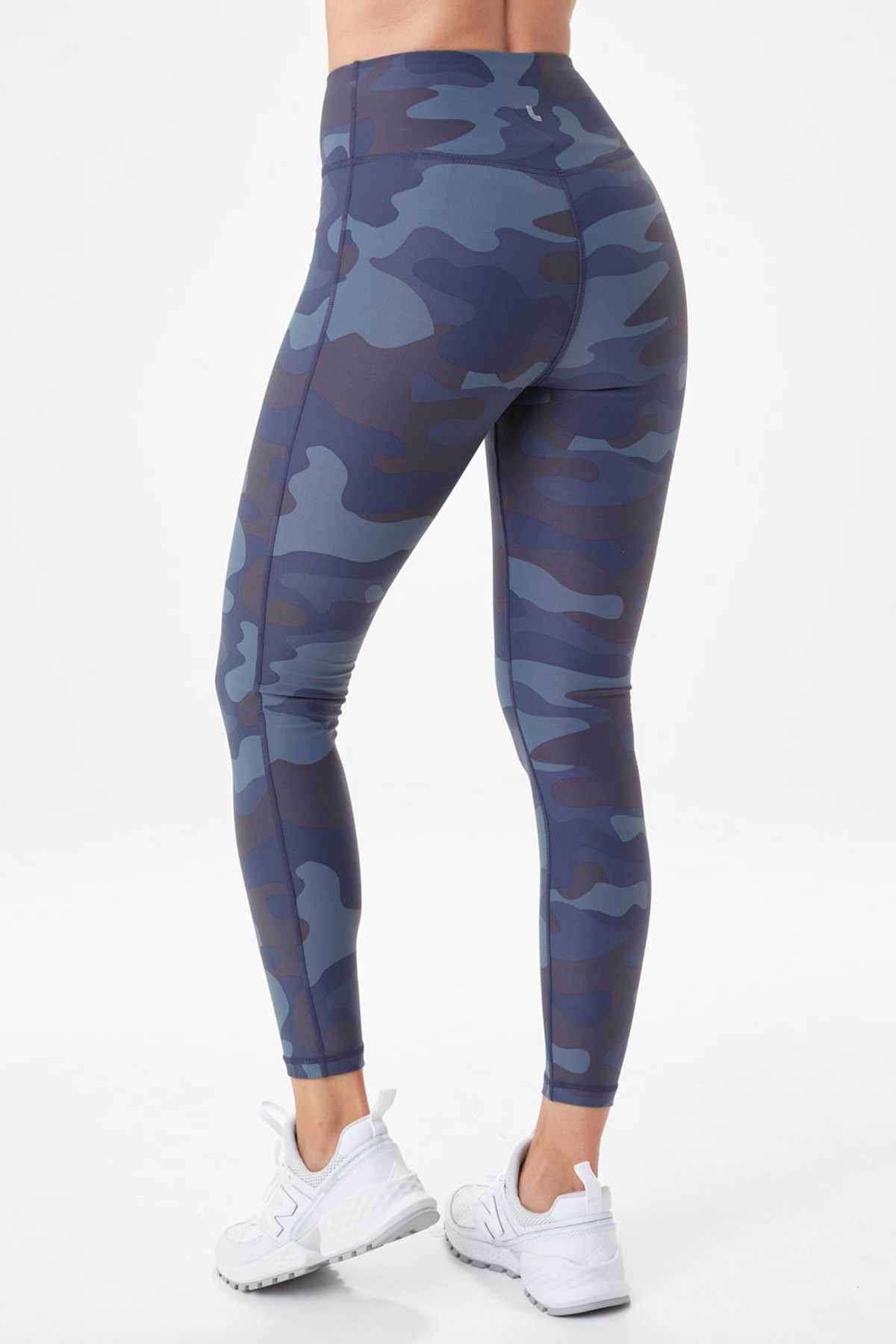 Lole Eliana High Waisted Leggings