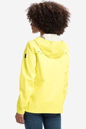 Lole Lainey Rain Jacket