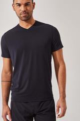 Condition Recycled Polyester Stink-Free Tee
