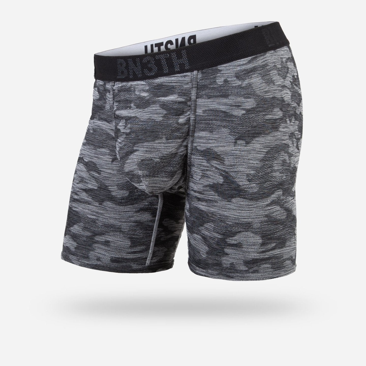 BN3TH Hero Knit boxer brief
