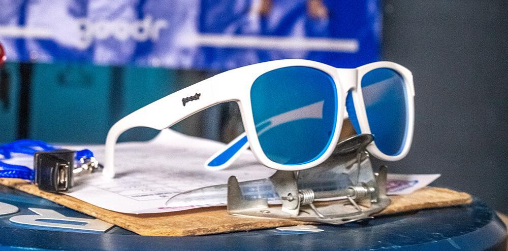 GDR-Sunglasses BFGs