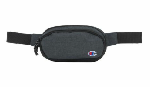 Champion Forever Fanny Pack