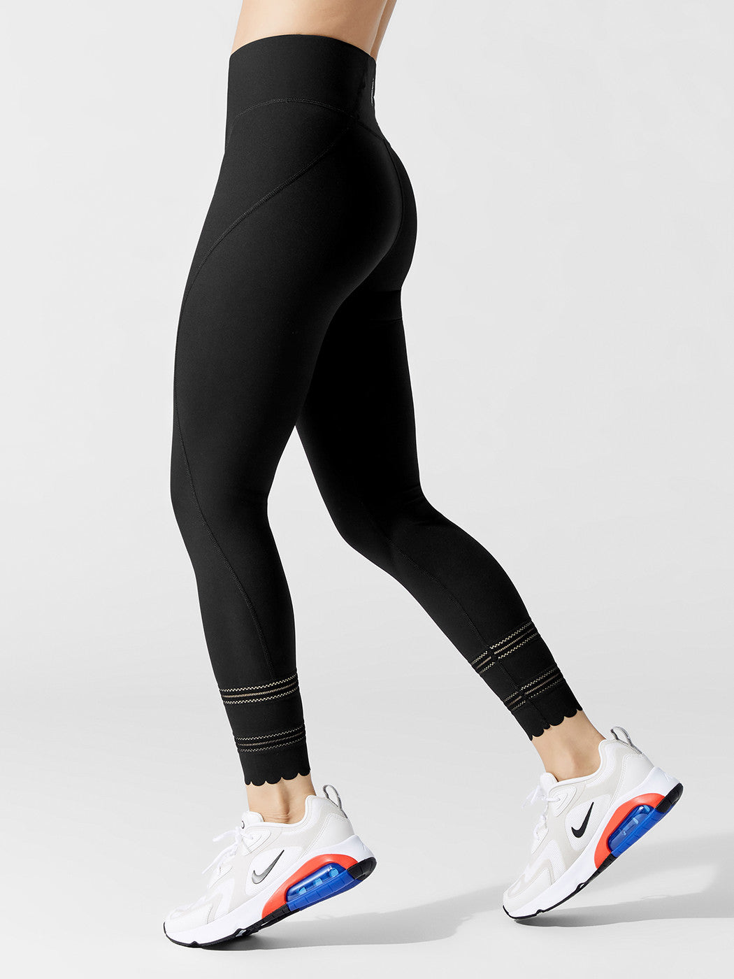 FPM-Genesis Leggings