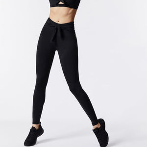 FPM-Ursa Leggings
