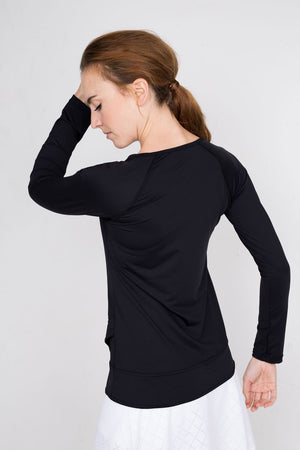 Tonic- Osana Long Sleeve