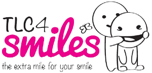 TLC 4 Smiles | Dentist Leek