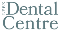 Leek Dental Centre