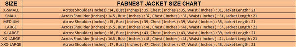 Fabnest womens cotton handloom red and white ruffle retail two-tone check jacket