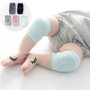 Infants Toddlers Knee Safety Pads