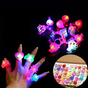 1pc Creative lighting toys