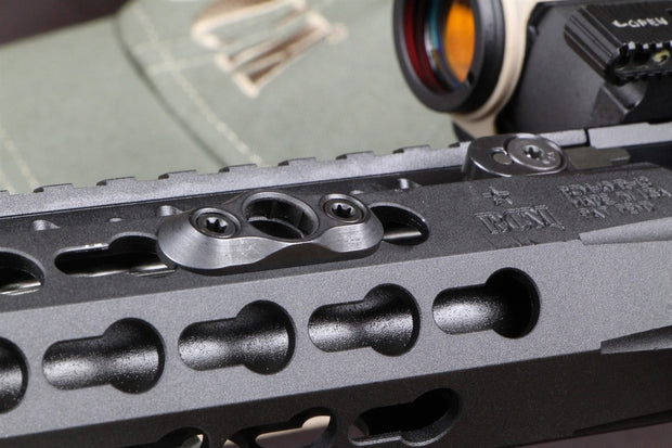 BCMGUNFIGHTER™ KeyMod™ Quick Detachable Sling Mount