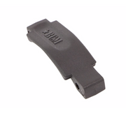 BCMGUNFIGHTER™ Trigger Guard