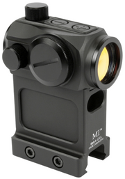 Montage NVG Aimpoint Midwest Industries