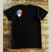 KST Classic Shirt – French Freedom Fighter