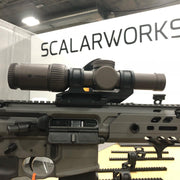 LEAP SCOPE - SCALARWORKS - 34mm
