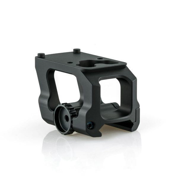 LEAP RMR MOUNT - SCALARWORKS